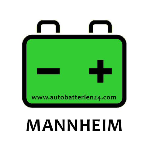 batterie 80ah 700a batterie de voiture 80ah 700a duracell da80 a vendre batterie banner power. Black Bedroom Furniture Sets. Home Design Ideas