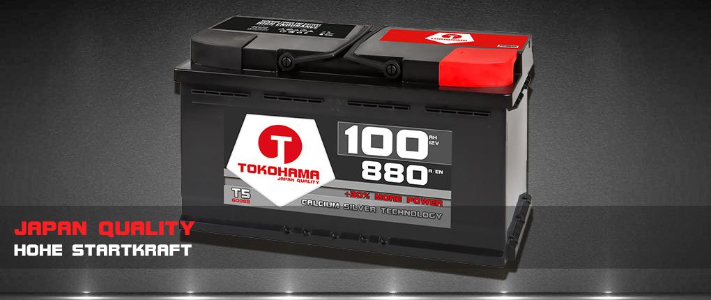 autobatterie starterbatterie 12v 100ah 880a en ersetzt. Black Bedroom Furniture Sets. Home Design Ideas