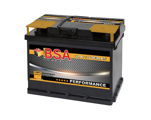 bsa autobatterie 80ah 12v 30 power ersetzt 70ah 72ah. Black Bedroom Furniture Sets. Home Design Ideas