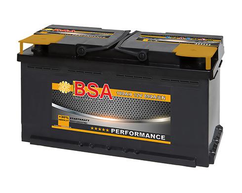 autobatterie st tzbatterie mercedes benz sl r230. Black Bedroom Furniture Sets. Home Design Ideas